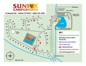 2017-sunfox-map