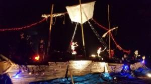 pirateship19